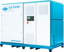 ALTAIR 55 W